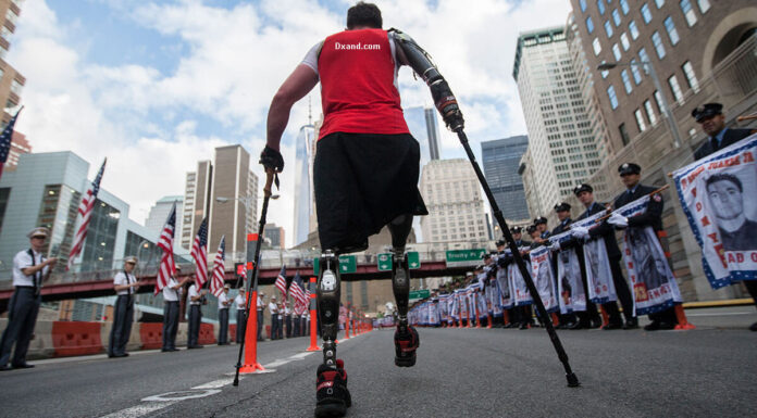 best crutches